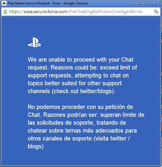 No_Chat