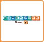 picross3d2