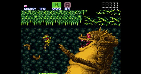 06_Super-Metroid_Moby
