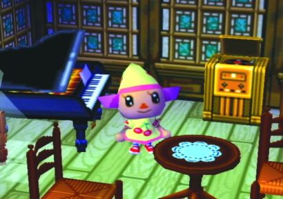 16_Animal-Crossing_Moby