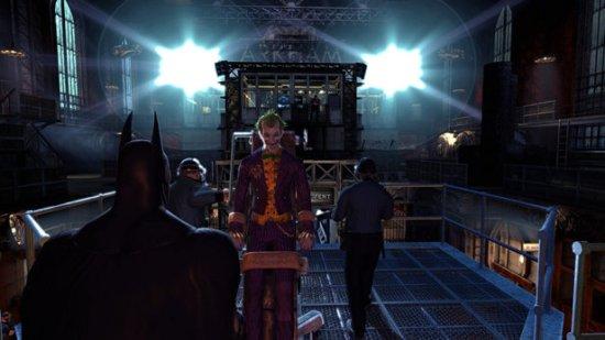 20_Batman-AA_Moby