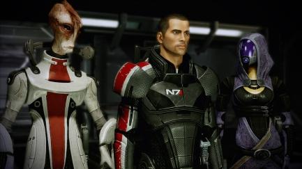 21_Mass-Effect-2_Moby