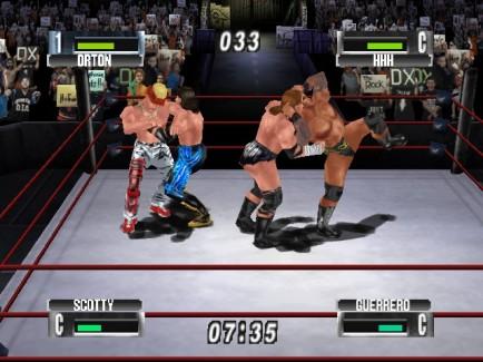 39_WWF-No-Mercy_Random
