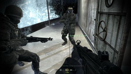 48_COD-Marvel-Warfare_Moby