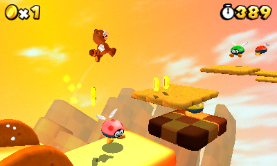 50_Mario-3D_Moby