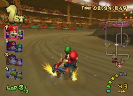 52_Mario-Kart-Double-Dash_Moby