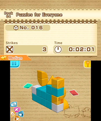 53_Picross-3D-2_Moby