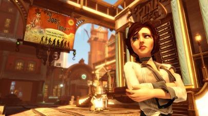58_Bioshock-Infinite