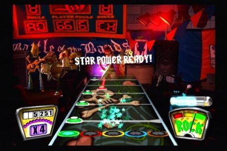 62_Guitar-Hero-2_Moby
