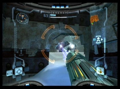 66_Metroid-Prime_Moby