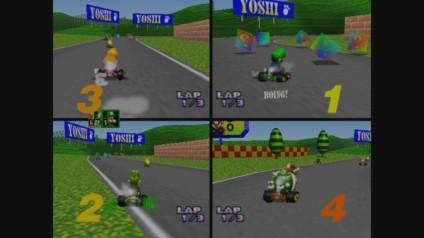 72_Mario-Kart-64