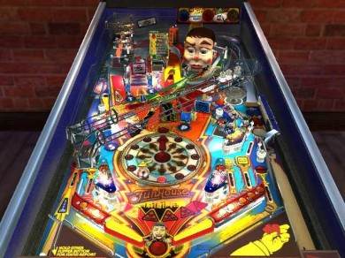 73_Pinball-Hall-of-Fame