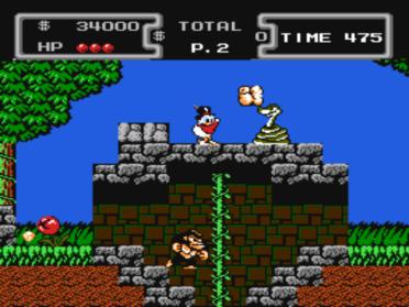 78_Duck-Tales