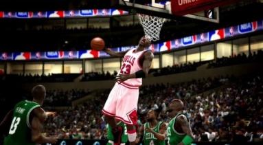 83_NBA-2K11