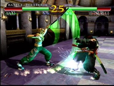 89_soulcalibur_Moby
