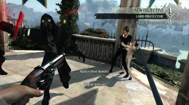 90_Dishonored_Moby
