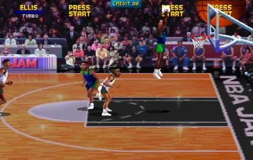 94_NBA-Jam_TE_Moby