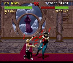 98_Mortal-Kombat-2_Moby