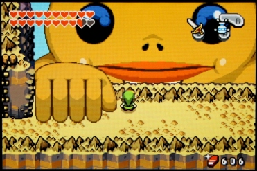 99_Zelda-Minish
